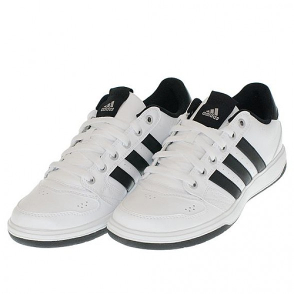 cheap for discount 50c46 34d08 Adidas Oracle V G50442