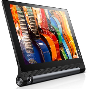 1-lenovo-yoga-tablet3-x50l