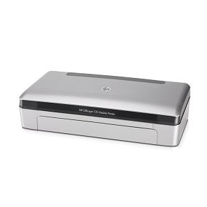 2.HP CN551A HP Officejet 100