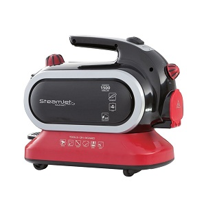5.Hoover SCB 1500