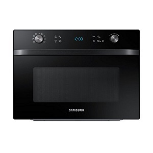 4.Samsung Smart Oven MC35J8055CK
