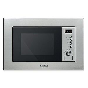5.Hotpoint-Ariston MWHA 122.1 X