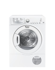 1.1 Hotpoint-Ariston TCL73B 6P-Z
