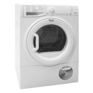 1.2 Hotpoint-Ariston TCL73B 6P-Z