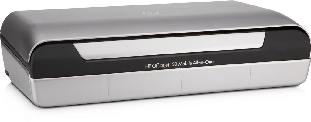 1.2 HP Officejet 150
