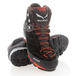 1.3 Salewa MS MTN Trainer Mid GTX