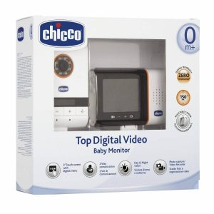 1.3 Chicco 025670