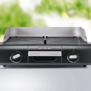 1.3 Tefal TG8000 Family Flavor Grill