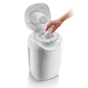 1.3 Tommee Tippee Sangenic 84011101