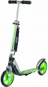 1.Hudora Big Wheel GS 205