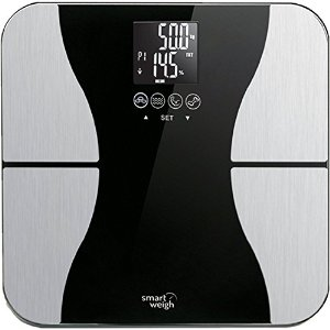 3.Smart Weigh SBS500