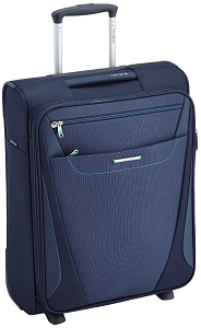 1.1 Samsonite 58193-1598