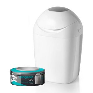 1.Tommee Tippee 84101515 Sangenic