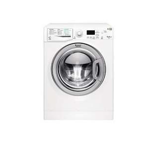 3. Hotpoint-Ariston WMG 923BX
