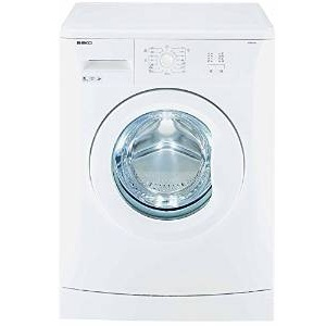 3.Beko WB 10805 IT