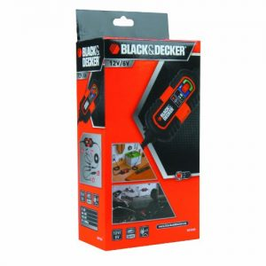 1.Black & Decker 0690103 Bdv090