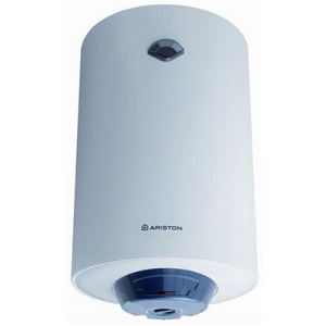2.Ariston - Thermo BLU R 50 V