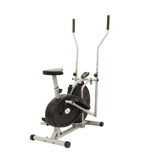1-franchinishop-stepper-cross-trainer