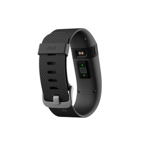 2-fitbit-charge-hr