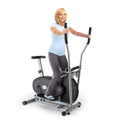 2-franchinishop-stepper-cross-trainer