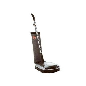 3-hoover-700w-f3870