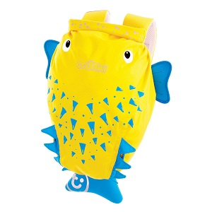 3-trunki-paddlepak
