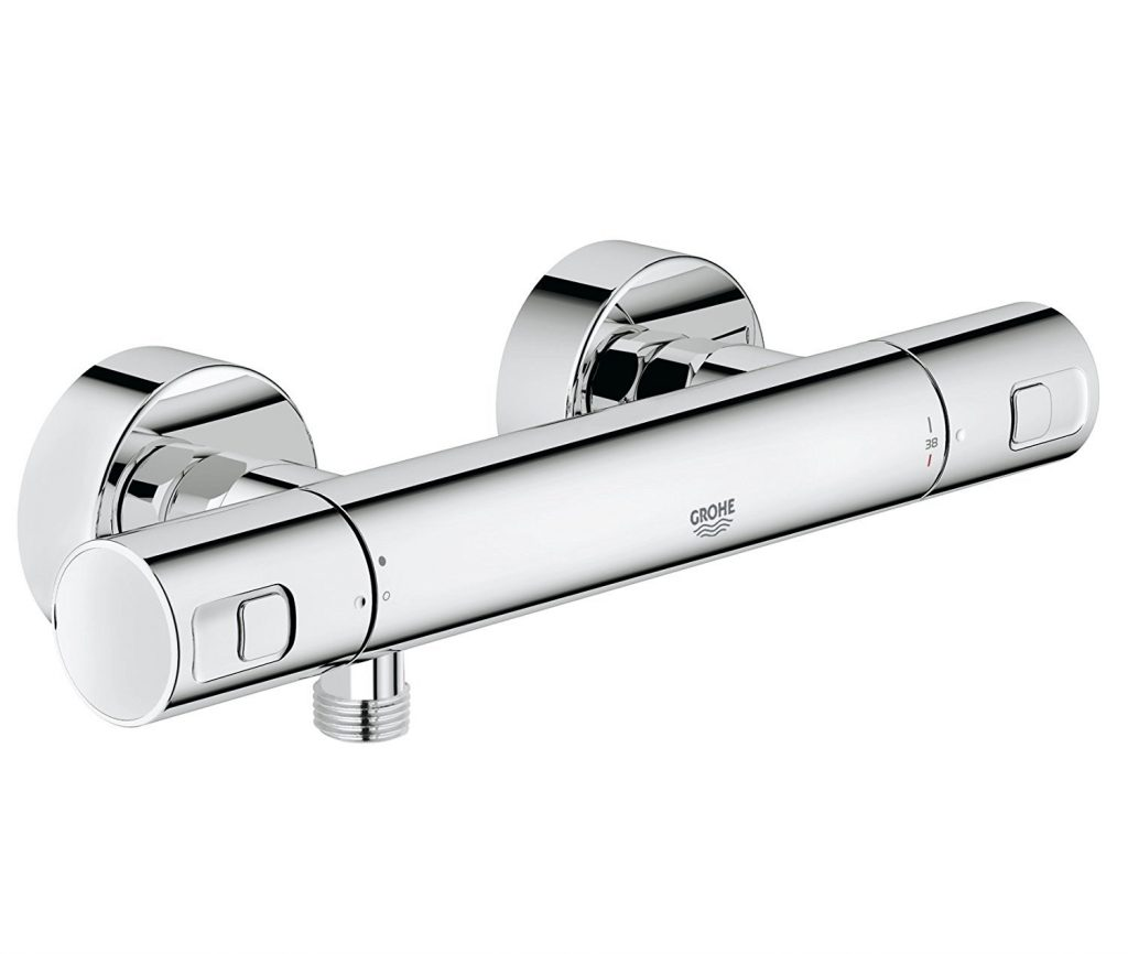1-grohe-precision-joy-34333000