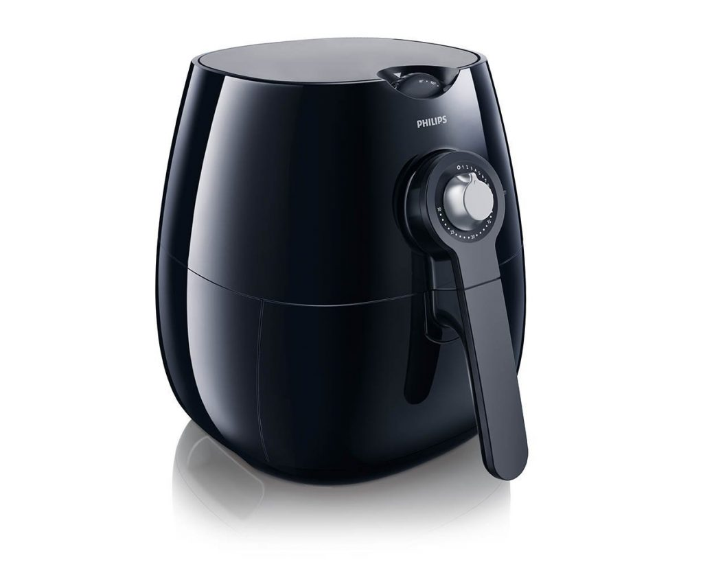 1-philips-hd9220-20-airfryer