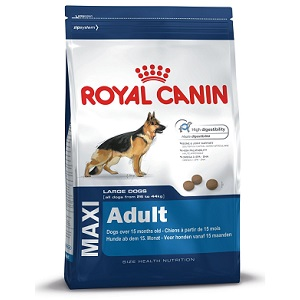 1-1-royal-canin-maxi-adult-15-kg