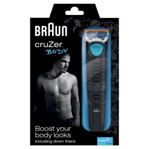 2-braun-cruzer-5-body