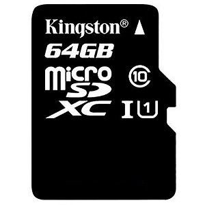 2-kingston-sdc10g2-64gb