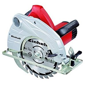 3-einhell-4330937-th-cs