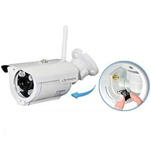 3-ip-camera-wifi-wireless