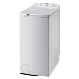 1-1-indesit-itwa5852-w