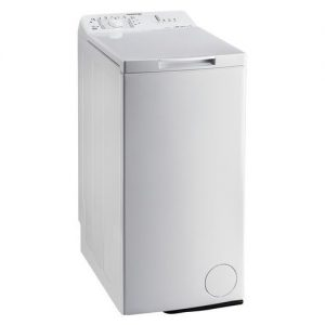 1-2-indesit-itwa5852-w
