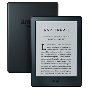 1-nuovo-e-reader-kindle
