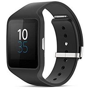 1-sony-smartwatch-3