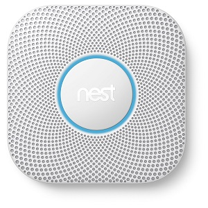 3-nest-protect
