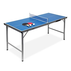 4-relaxdays-tavolo-ping-pong-indoor