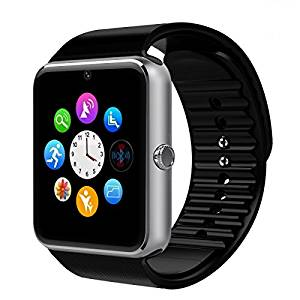 4-smartwatch-android