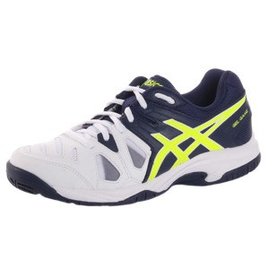 newest collection 79501 b522d ▷ Le Migliori Scarpe Da Tennis Per Bambino. Classifica Di ...