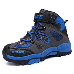 low priced 41b11 8abc2 ▷ Le Migliori Scarpe Da Trekking Bambino. Classifica Di ...